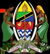 NANYAMBA TOWN COUNCIL
